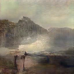 Visualizing an art collection | Audun M Øygard